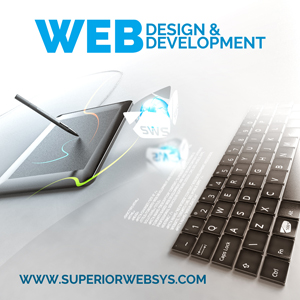 Web Design and Web Development Explained